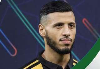 أنيس البدري يرفض العودة إلى تونس
