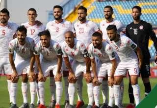 نجم المنتخب التونسي يكشف أسرار غير مسبوقة عن مسيرته وصعود أسهمه