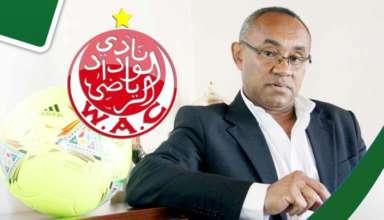 بعد تغيّر الشهادات: هل أصبح اللوبي المغربي أقوى من القوانين؟