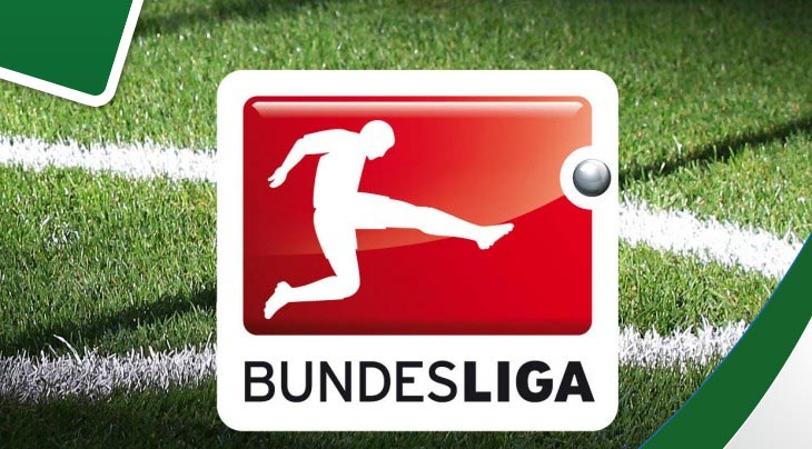 برنامج النقل التلفزي لمباريات الجولة 26 من منافسات الدوري الالماني …