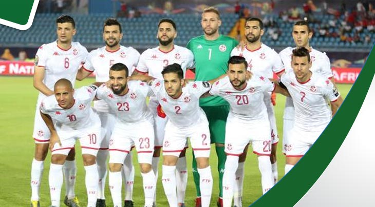 المنتخب التونسي مهدد ببطالة مطولة..ورزنامة قاسية في الانتظار