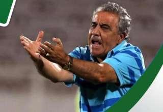 """فوزي البنزرتي يهاجم الترجي مجددا ويكشف تفاصيل جديدة عن """"الفار"""" وأحمد أحمد"""