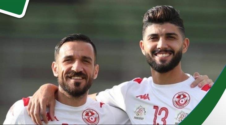 ساسي يهزم معلول في هذا التحدي..وسيطرة تونسية على لقب اللاعب الأغلى قيمة