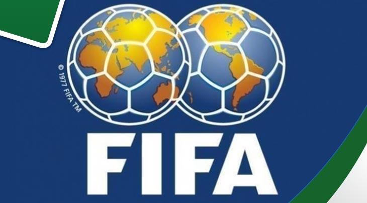 مجددا : الفيفا تضرب في تونس بعقوبة ثقيلة