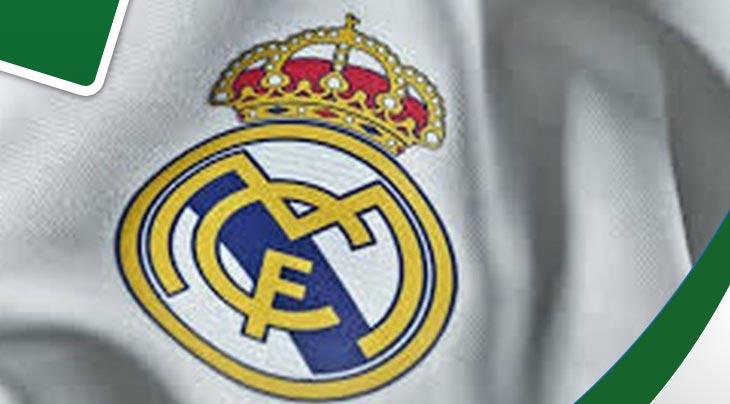 ريال مدريد يحدد موعد إستئناف التمارين