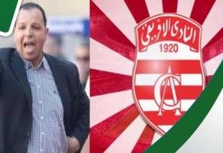 إستقالة كريم بن صالح لن تفقد الشرعية من هيئة اليونسي