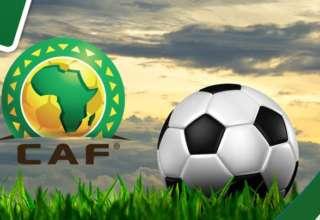 رسمي تأجيل كأس إفريقيا إلى جانفي 2022