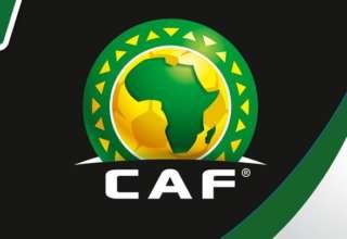 يهم أنديتنا : هذا الموعد النهائي لتحديد المتأهلين للمسابقات الافريقية..ولخبطة في تونس