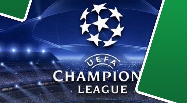 نتيجة قرعة ربع النهائي و نصف النهائي رابطة الأبطال الأوروبية