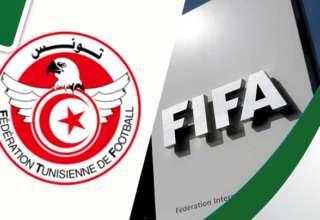 مدرب تونسي يكسب نزاعا في الفيفا