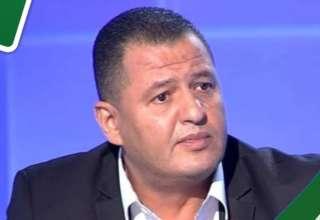 جديد مطلب ترشح محمد علي البوغديري لإنتخابات النادي الإفريقي