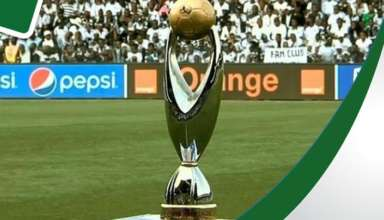 مدرب تونسي يقود فريقا صوماليا لدوري الأبطال