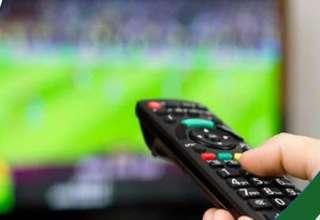 لا يحدث إلا في التلفزة التونسية: مقابلات المتصدّر لا يتم بثّها !!
