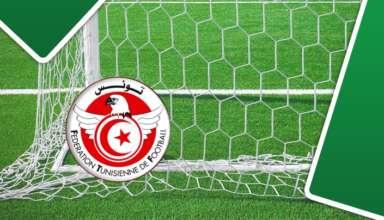 نتائج والترتيب بعد تعادل الملعب التونسي والنادي الصفاقسي