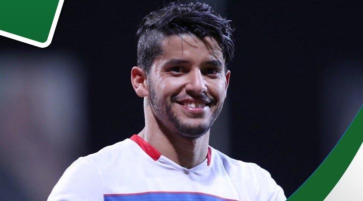 سعد بقير يحفّز لاعبي فريقه الام ببادرة مميزة لتفادي النزول