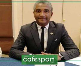 وزير الرياضة يصعّد في ملف الشابة