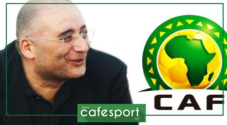 تحدّث اليوم في راديو موزاييك: بوشمّاوي تكلّم دون أن يقول شيئا
