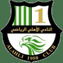 الأهلي القطري