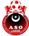 جمعية أولمبي الشلف