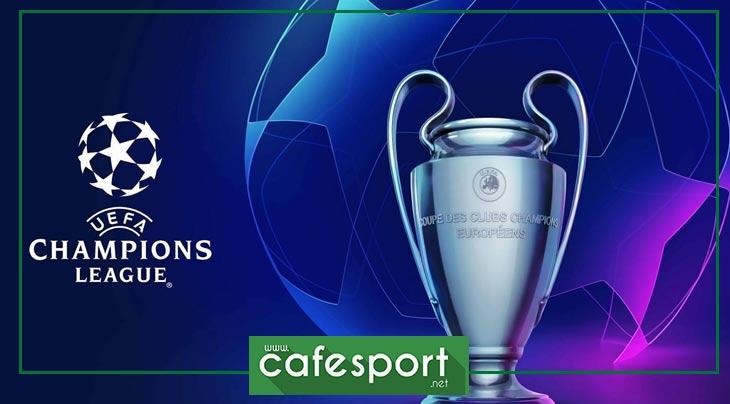 رابطة الابطال الأوروبية.. هذه قائمة الفرق المتأهلة للدور ثمن النهائي
