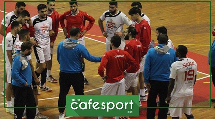 مونديال اليد.. هل يحقق اليوم المنتخب التونسي أول انتصاراته في الدورة