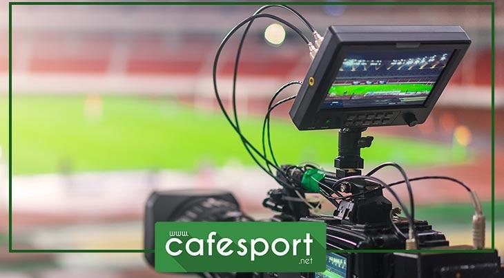 برنامج مباريات اليوم والنقل التلفزي