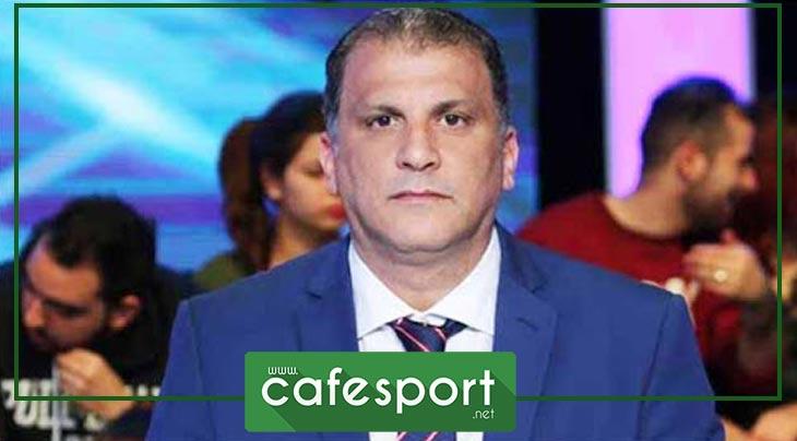 الناصر البدوي يوجه اتهامات خطيرة لرئاسة الجمهورية