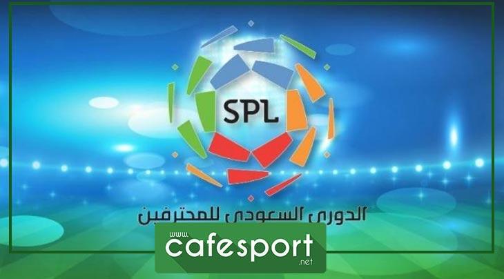 مدرب تونسي يوجّه اتهامات خطيرة في الدوري السعودي