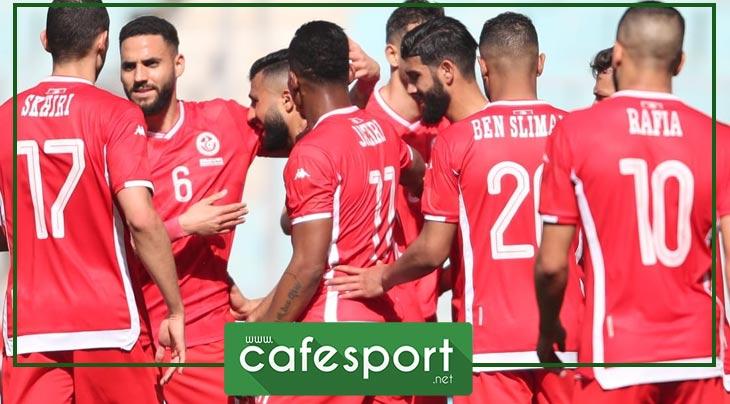سابقة في المنتخب : البطولة الأفضل قاريا تصدّر عنصرين فقط الى نسور قرطاج