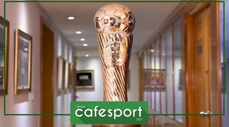 كأس تونس الترجي الجرجيسي مفاجأة الدور ثمن النهائي