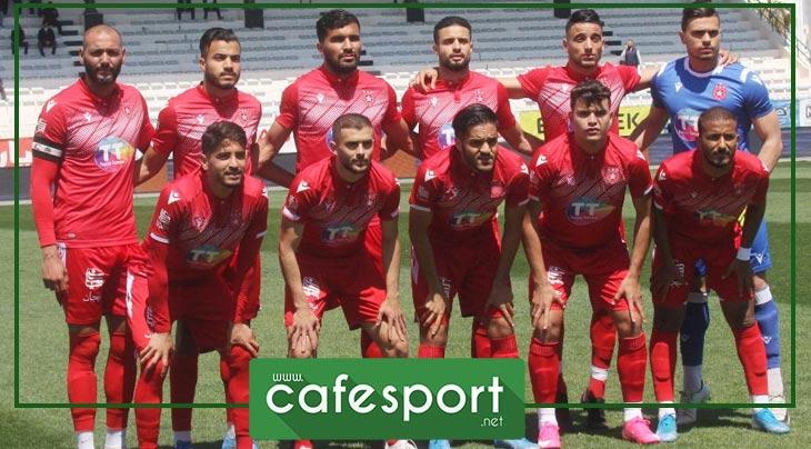 كأس تونس : التشكيلة المحتملة للنجم الساحلي في مواجهة الترجي