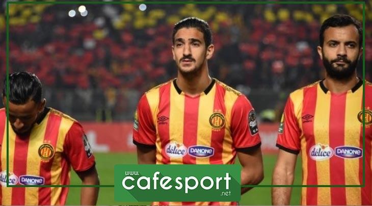 رسمي : هدف بن رمضان الأفضل في جولة دوري الأبطال