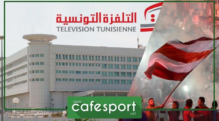هيئة الافريقي تحذّر التلفزة الوطنية