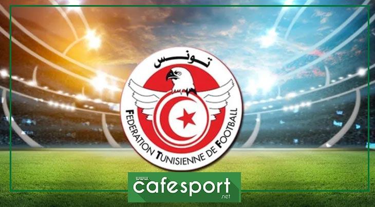"""ودادية المدربين تكشف هوية """"المدرب الأفضل"""" في البطولة التونسية"""
