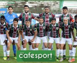 هيئة الملعب التونسي ترفض تغيير ملعب مواجهة الافريقي