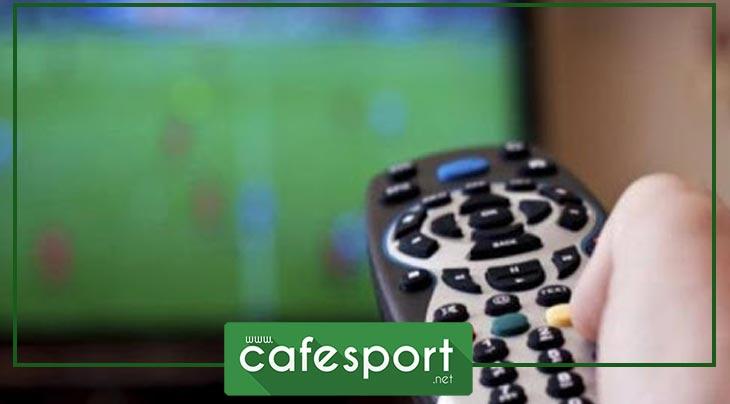 برنامج النقل التلفزي لمباريات الجولة 26 و الأخيرة …