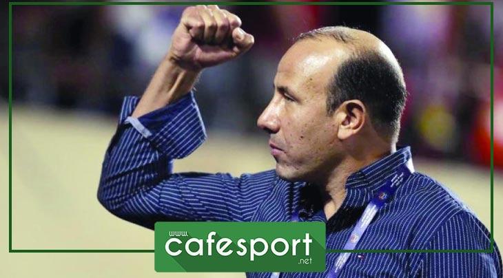 الكوكي يتخلى عن لاعب تونسي في فريقه السعودي بعد الصعود