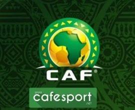 حسب الإتحاد الإفريقي... 4 أندية تمثّل تونس في المسابقات الإفريقية
