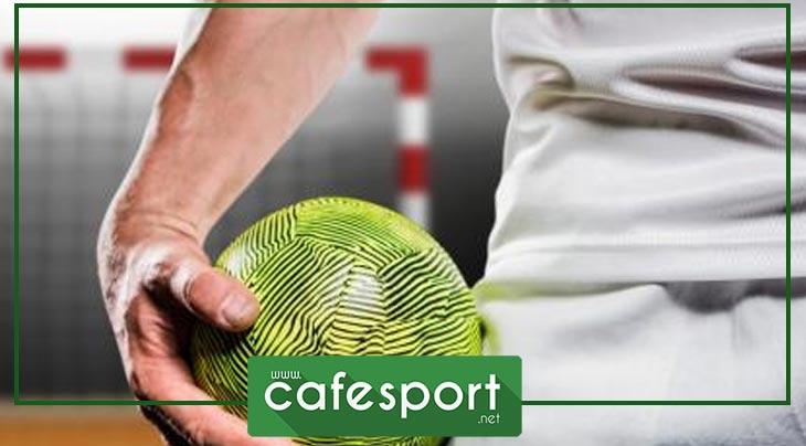 رابطة كرة اليد تتحدى قرارات وزيرة الرياضة
