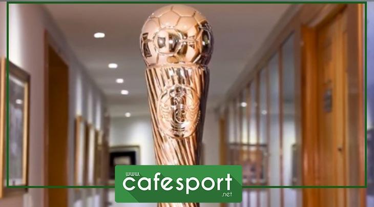 رسمي: نهائي كأس تونس دون حضور جمهور