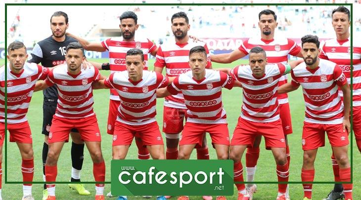 كأس تونس : هل ينقذ الافريقي موسمه بالتتويج باللقب بهذه التشكيلة؟