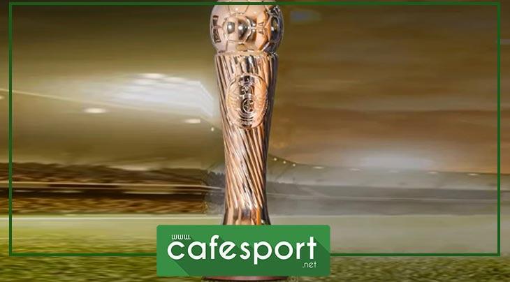مباريات نصف نهائي كأس تونس بالجمهور