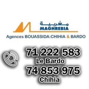 maghrebia