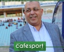 الدعداع يردّ بطريقة قوية على رواية هروبه من تونس بسبب حكم قضائي