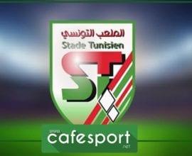 الملعب التونسي يباغت الجميع في تعاقد جديد