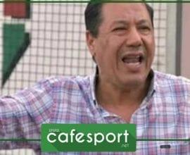 تحركات قوية للضغط على بن عيسى في الملعب التونسي