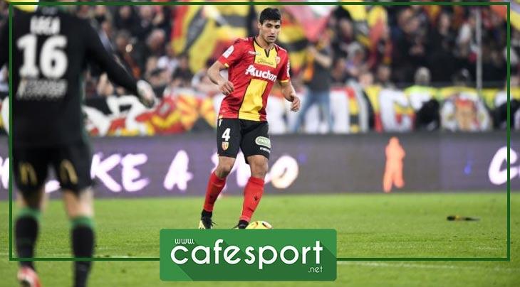 سيف تقا في البطولة التونسية مجددا؟