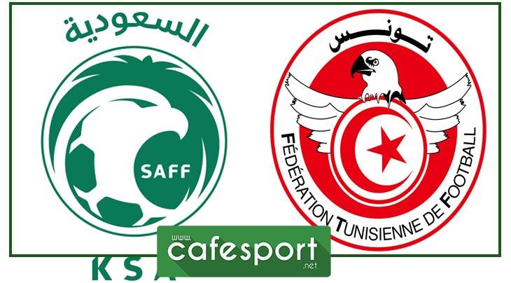 صفقات تونسية بالجملة لنادي النعيرية السعودي