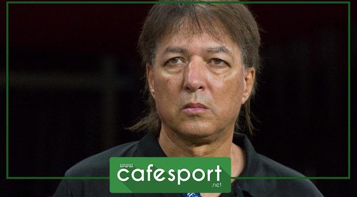طارق عبد العليم يعود لمربّع الكبار في الكرة التونسية