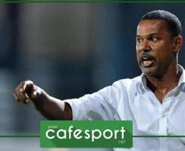 لسعد جردة يواجه مورينهو في الأولمبيكو اعدادا لنهائي البطولة العربية